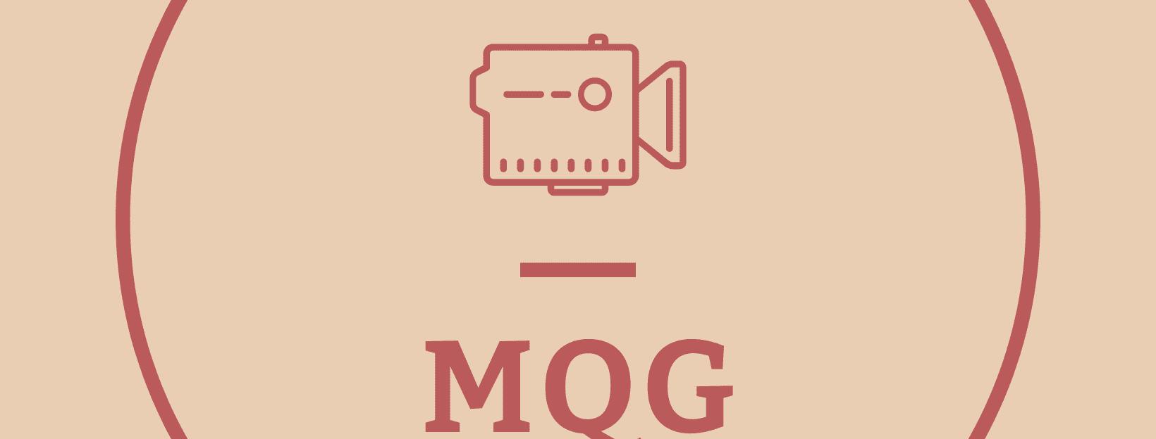MQG / hide3929